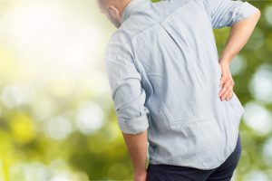 How Chiropractic Care Can Help Ease Back Pain